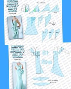 No photo description available. T Shirt Sewing Pattern, Easy Sewing Patterns, Pattern Drafting, Clothing Patterns, Abaya Pattern, Gown Pattern, Jacket Pattern, Sewing Clothes, Diy Clothes
