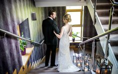 Walk to our Sylvan Suite. Planning Your Day, Backdrops, Wedding Photos, Weddings, Elegant, Marriage Pictures, Classy, Wedding, Wedding Photography