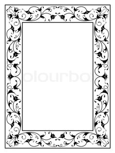 800px_COLOURBOX4632379.jpg 600×800 pixels
