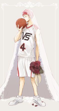 Akashi Seijūrō 赤司 征十郎   Rakuzan Kōkō   Kuroko no Basket #akashi #knb