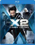 Most inexpensive X2: X-Guys United [Blu-ray] Sale - http://commonblogging.com/most-inexpensive-x2-x-guys-united-blu-ray-sale.html