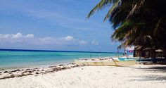Anda town#Bohol Filipino Culture, Bohol, Homeland, Philippines, Explore, Adventure, History, World, Beach