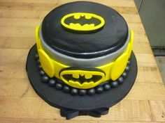 Since 2006, I have been pursuing an interest in cake decorating and all around pastry. I fully intend to attend a cul...