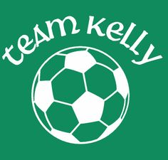 Buy a t-shirt to support Prayers for Kelly O'Mahoney. Please share!