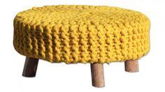Kruk Wool 0499 By-Boo
