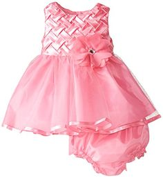 c47ae32e3674 46 Best Baby Girl Dresses images