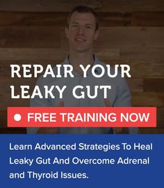 Leaky gut is when your digestive tract lining gets damaged and particles pass into the blood stream. Leaky gut diet list and treatment plan will help.