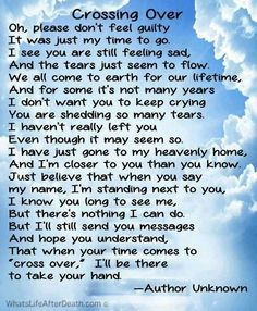 142 Best Daddys Watching Over Us In Heaven Images Miss You