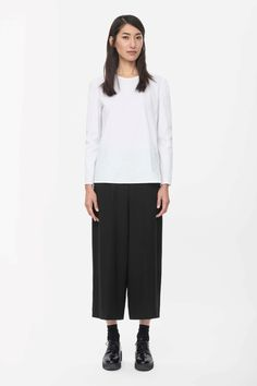 Like the look