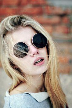 shades Round Sunglasses, Circle Sunglasses, Sunglasses Outlet, Ray Ban  Sunglasses, Beach Sunglasses a3fbf51d45