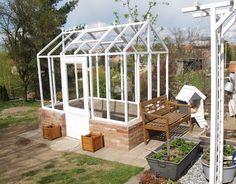 u morkusovic Gardening, Gardens, Garten, Lawn And Garden, Garden, Square Foot Gardening, Garden Care, Horticulture