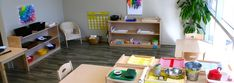 montessori-toddler-preschool-huntington-beach