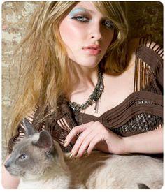 Cruelty Free & Vegan Makeup Brands