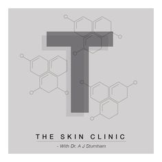 Skin Clinic, Warts, Salicylic Acid, Night Time, Cleanser, Tips, Instagram Posts, Cleaning Agent, Counseling