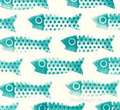 sardinnes
