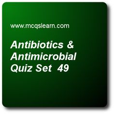 Cardiovascular System Arteries and Veins Quiz - MCQs Questions and Answers - Online A level Biology Quiz 49 Quiz With Answers, Quiz Questions And Answers, Question And Answer, Biology Online, A Level Biology, Arteries And Veins, Mock Test, Graduate Program, Molecular Biology