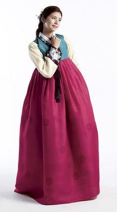 Korean,김 미희. Hanbok | KIM MeHee hanbok couture