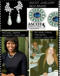 ASCOT JWELLERY IS NEW BRAND FROM UK.. VERY ROYAL AND STYLISH... DR. NIHAL KAMEL IS NEW FACE FOR ROYAL JWELLERY ASCOT MAGMALL FOR EVENTS AND PR COMPANY IS EXCLUSIVE PR .. FOLLOW THE CAMPAIGNS FOR 2016 COLLECTION THROUGH MAGMALL MAGAZINE CATALOGUE  #universodamaquiagem_oficial #UAE #dubaiworldcup2016 #dubai #UK #look #london #usa # Italy #france #eroupe #rome #monaco #swis #royal #princes #pr#poland #paris #egypt #canada # India #diamond #america #jweller #myabudhabi by magmallmagazine