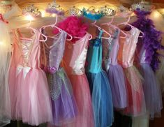 """Photo 1 of 8: Glamour Princess Party / Birthday """"Glamorous Event Princess Party"""" 