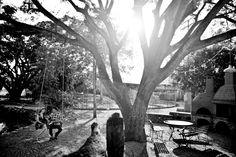 Mariangelica & Julio  #josealejandroaguilar #preboda #engagementsession #fotografia #photography #bodas #wedding #weddinginspiration #amor #love #imagenesqueperduran #unmomentomagico #venezuela #chile