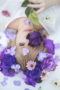 Yukiya Ayase - MiHan Yukiya Ayase Cosplay Photo - WorldCosplay