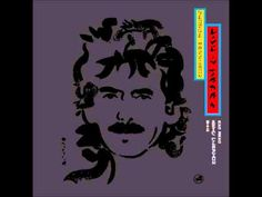"""George Harrison, Eric Clapton and Band - """"Live In Japan"""" (Remastered) [F..."""