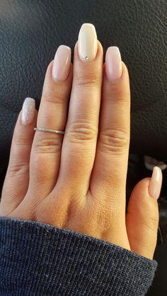 My favourite nail set. ❤