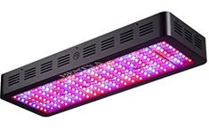 We have come up with the best indoor Led glow lights that will fasten the growth of your flowers, plants, and vegetables. The grow light provides all that Indoor Grow Lights, Best Led Grow Lights, Grow Lights For Plants, Indoor Flowers, Indoor Plants, Led Glow Lights, Plant Tissue, Greenhouse Plants, Grow Lamps