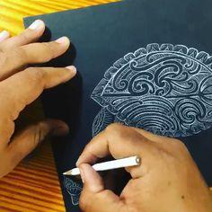 ninja turtle design, polynesian style by Michael Fatutoa Tattoo Design Drawings, Tattoo Sleeve Designs, Tattoo Designs Men, Sleeve Tattoos, Art Drawings, Forearm Tattoos, Body Art Tattoos, Tribal Tattoos, Tattoo Thigh