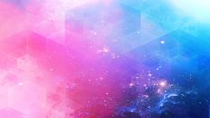 Free Image on Pixabay - Background, Abstract, Futuristic - ~Scorpiomuse~ - Astrology party Back Wallpaper, Girl Wallpaper, Galaxy Wallpaper, Public Domain, Free Pictures, Free Images, 8k Ultra Hd, Relaxing Music, Calming Music