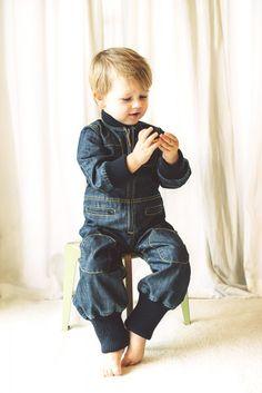 Back zipper pajamas (Grey). Size 8 to 18. | PERFECTLY ...