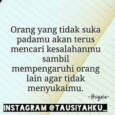 fact. Fake Quotes, Fake Friend Quotes, Mood Quotes, People Quotes, Daily Quotes, Best Quotes, Islamic Inspirational Quotes, Islamic Quotes, Quotes Lucu