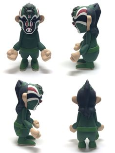 Venom Figure, Martial Arts Movies, Bowser, Archive, Behance, Fictional Characters, Film, Board, Movie