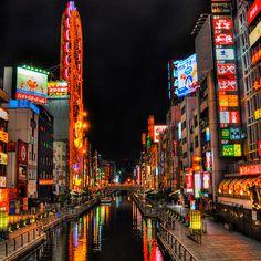 http://webtoolfeed.files.wordpress.com/2011/12/273811763_58bf84be639d1.jpg