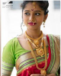 Beautiful Girl In India, Beautiful Girl Photo, Cute Girl Photo, Most Beautiful Indian Actress, Beautiful Saree, Indian Wedding Couple Photography, Indian Bridal Photos, Bengali Bridal Makeup, Cute Beauty