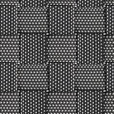 Free Perforated Metal Sheet Seamless Texture Free Tiling