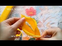 diy crafts paper flowers daisies innova crafts youtube full video tutorial how to make calla lily paper flower at https mightylinksfo