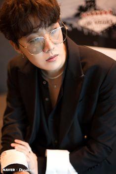 Dispatch x BTS: Billboard Music Awards J-hope (Hoseok) Seokjin, Namjoon, Jungkook Jimin, Bts Bangtan Boy, Bts Boys, Gwangju, Jung Hoseok, Billboard Music Awards, Bts Billboard