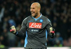 Bayern reach agreement with Liverpool for Reina