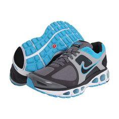 Nike women's Air Max+ Shoes