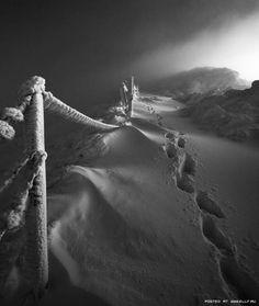 Stunning Black and White Photography   black-white-photography-10.jpg