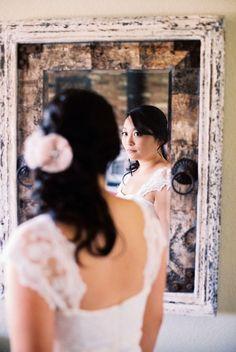 Bridal Photos - PHOTO SOURCE • BWRIGHT PHOTOGRAPHY