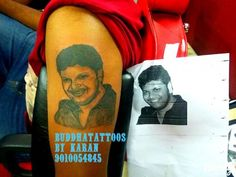 tattoo in hyderabad-Looking for tattoo artists/ Best tattoo parlours in Hyderabad, buddhatattoos is professionally Certified piercing & tattoo Studio in hyd.