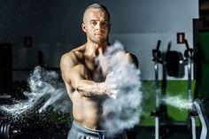 WelcheNahrungsergänzungsmittelfürMuskelaufbauist gut?Viele Sportler versuchen, mitNahrungsergänzungsmittelnden Aufbau von Muskelmasse zu steigern.