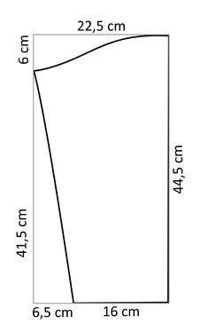Mango 700 TL'lik kaban dikiyorum – Esma& Dikiş Atölyesi I sew a mango 700 TL coat - Esma& Sewing Workshop Evening Dress Patterns, Dress Sewing Patterns, Mango Coats, Sewing Collars, Fashion Pattern, Techniques Couture, Diy Scarf, Diy Blog, Dress Tutorials