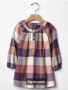 937b07f57d0 Mejores 160 imágenes de blusas y remeras en Pinterest