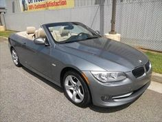 2013 BMW 3 Series 335i Bmw 3 Series, Used Cars, Cars For Sale, Atlanta, Vehicles, Cars For Sell, Car, Vehicle, Tools