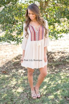 58bb75e2bc7 Shop Boutique Clothing Online From Pink Lily | Free Shipping on Orders $50+