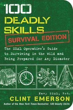 100-deadly-skills-survival-version