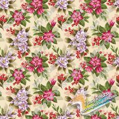 FL029 digital printed fabric, fancy custom print fabric